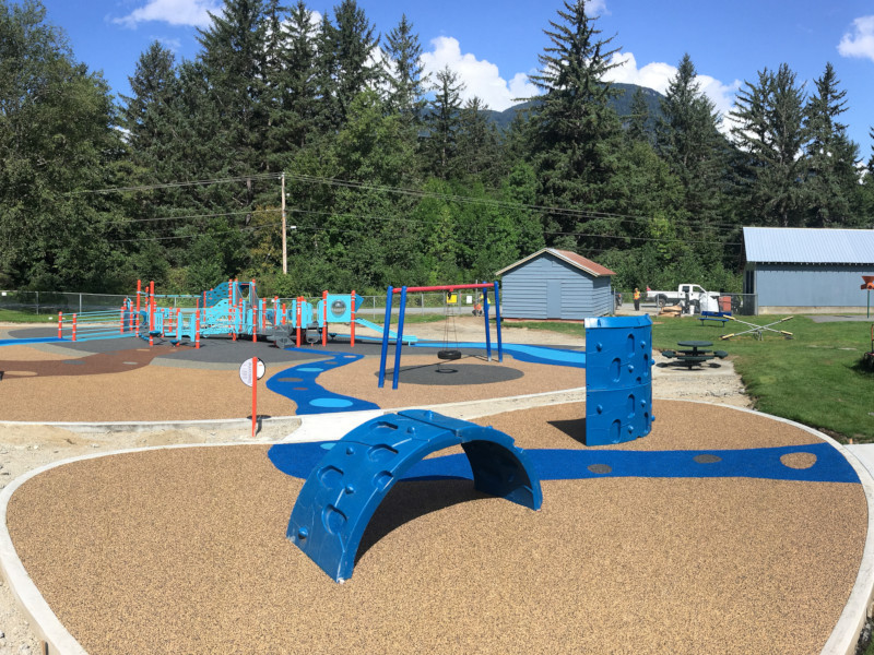 playground-construction3